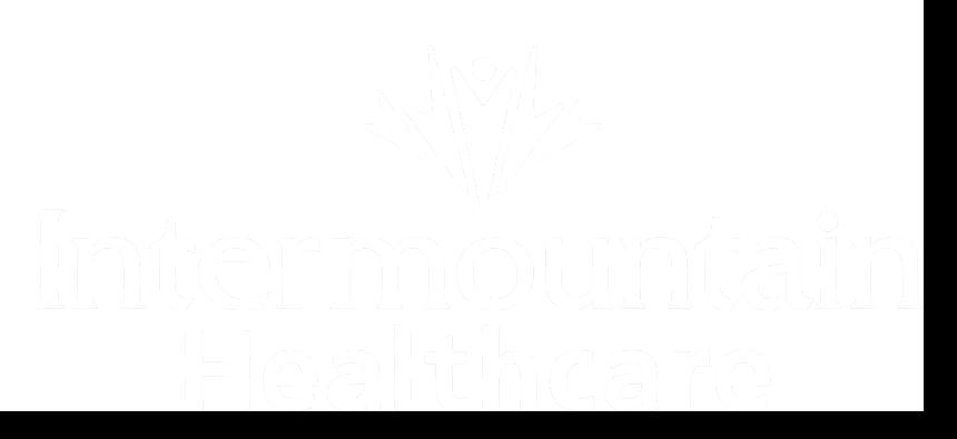 intermountain-healthcare-logo-png-transparent-png